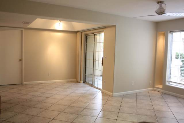 1333 E Morten Avenue #135, Phoenix, AZ 85020 (MLS #5885131) :: Arizona Home Group