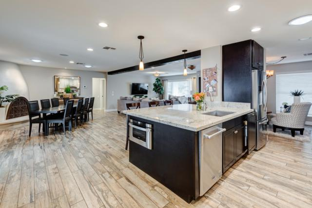 2016 E State Avenue, Phoenix, AZ 85020 (MLS #5885929) :: Occasio Realty