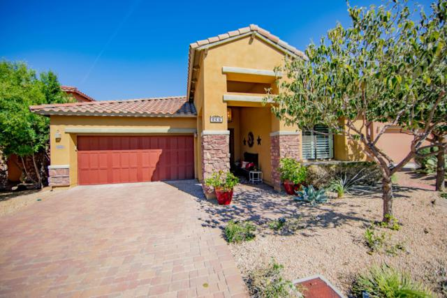 9936 E South Bend Drive, Scottsdale, AZ 85255 (MLS #5891874) :: Keller Williams Realty Phoenix