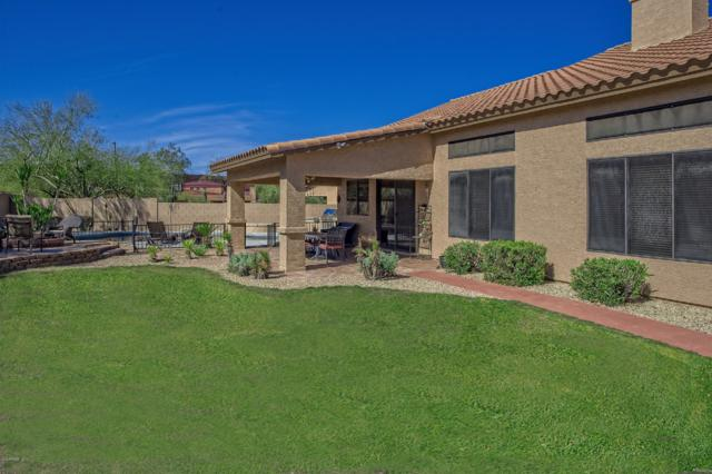 4325 E Williams Drive, Phoenix, AZ 85050 (MLS #5892127) :: Kortright Group - West USA Realty