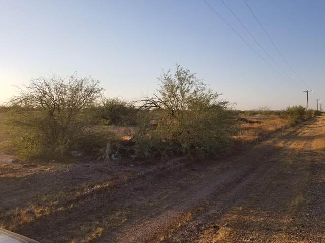 12XXX S Chuichu Road, Casa Grande, AZ 85193 (#5892495) :: AZ Power Team | RE/MAX Results