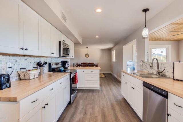 43817 N 3RD Avenue, New River, AZ 85087 (MLS #5892606) :: Yost Realty Group at RE/MAX Casa Grande
