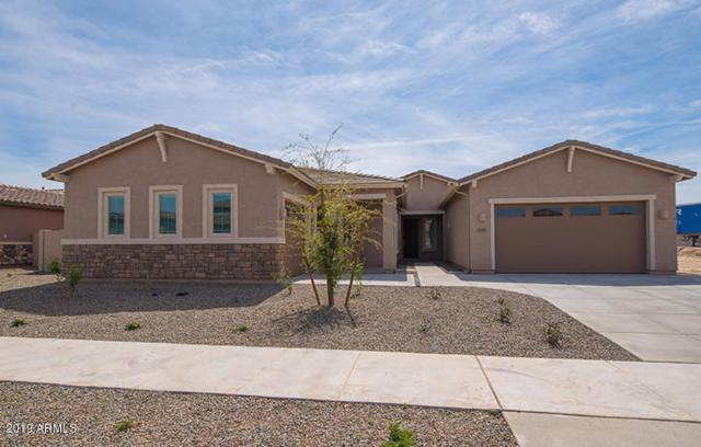 21465 E Misty Lane, Queen Creek, AZ 85142 (MLS #5895415) :: Kepple Real Estate Group