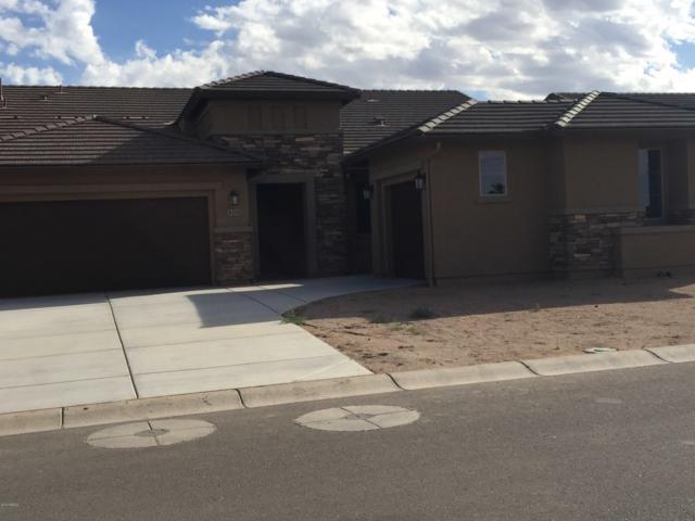 4334 W Winslow Way, Eloy, AZ 85131 (MLS #5895776) :: Yost Realty Group at RE/MAX Casa Grande