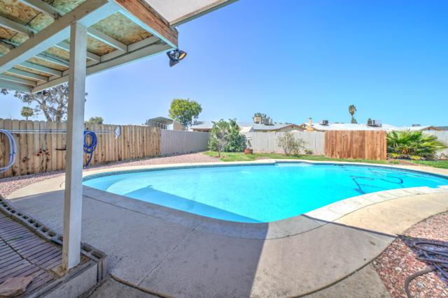 8158 W Sells Drive, Phoenix, AZ 85033 (MLS #5895994) :: Occasio Realty