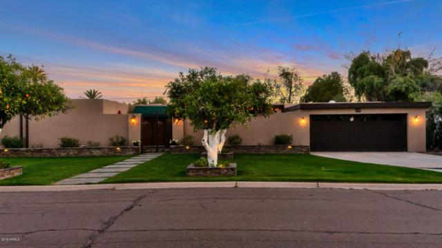 517 W Why Worry Lane, Phoenix, AZ 85021 (MLS #5896206) :: Devor Real Estate Associates