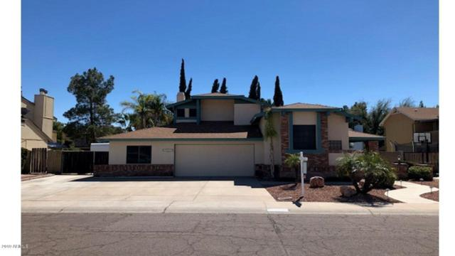 5309 W Pershing Avenue, Glendale, AZ 85304 (MLS #5896290) :: RE/MAX Excalibur