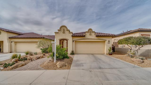 17528 W Fairview Street, Goodyear, AZ 85338 (MLS #5899484) :: Kortright Group - West USA Realty