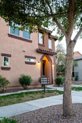7815 W Palm Lane, Phoenix, AZ 85035 (MLS #5900461) :: Devor Real Estate Associates