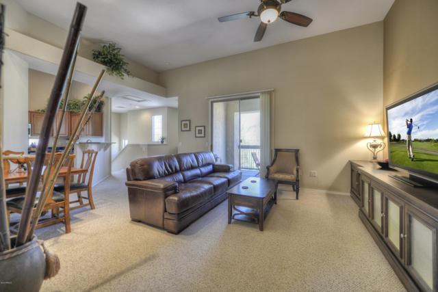 20801 N 90TH Place #243, Scottsdale, AZ 85255 (MLS #5902618) :: Phoenix Property Group