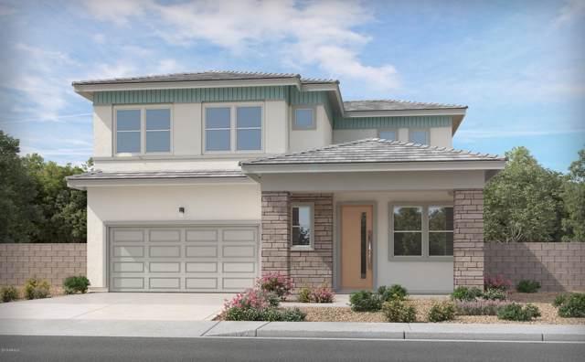 1841 W 20th Avenue, Apache Junction, AZ 85120 (MLS #5904970) :: The Kenny Klaus Team