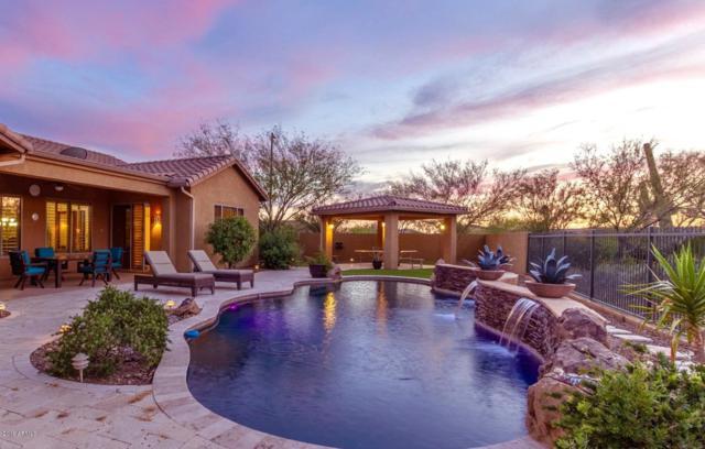 4834 W Yoosooni Drive, New River, AZ 85087 (MLS #5906536) :: RE/MAX Excalibur
