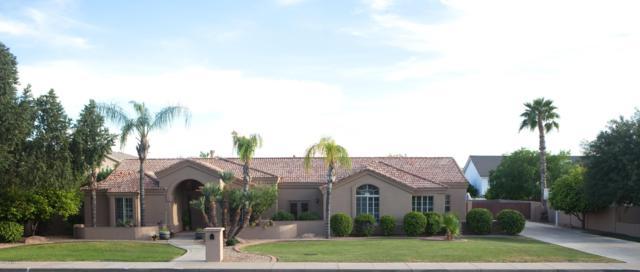 4037 E Mclellan Road, Mesa, AZ 85205 (MLS #5908569) :: The Everest Team at My Home Group