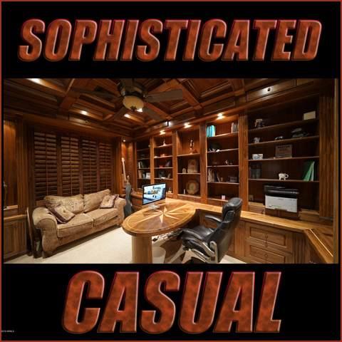 3317 E Mcdowell Road, Mesa, AZ 85213 (MLS #5909545) :: Yost Realty Group at RE/MAX Casa Grande
