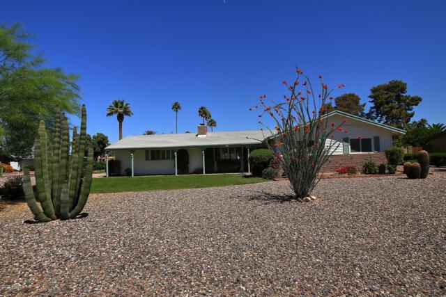 404 Redondo Drive S, Litchfield Park, AZ 85340 (MLS #5914343) :: Devor Real Estate Associates