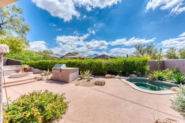 20451 N 94TH Place, Scottsdale, AZ 85255 (MLS #5914877) :: Openshaw Real Estate Group in partnership with The Jesse Herfel Real Estate Group