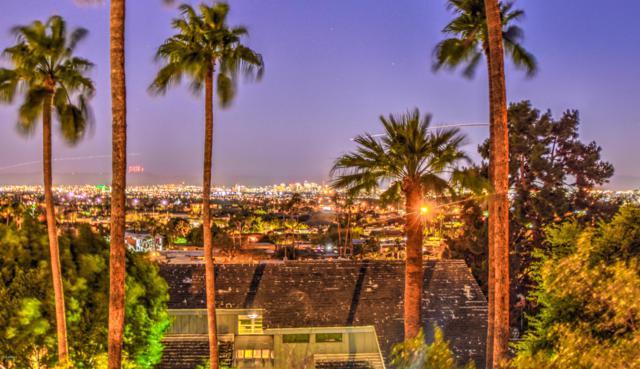 7539 N 21ST Place, Phoenix, AZ 85020 (MLS #5920316) :: Arizona 1 Real Estate Team
