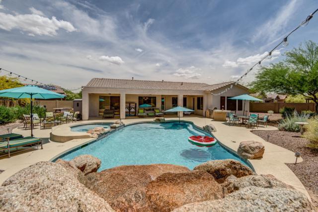 41122 N Republic Way, Anthem, AZ 85086 (MLS #5924528) :: CC & Co. Real Estate Team