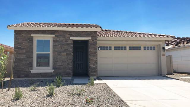 5171 N 187TH Lane, Litchfield Park, AZ 85340 (MLS #5926821) :: The Garcia Group