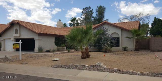 16414 S 36TH Street, Phoenix, AZ 85048 (MLS #5930002) :: Yost Realty Group at RE/MAX Casa Grande