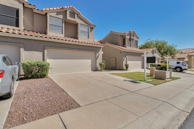 10071 E Sheena Drive, Scottsdale, AZ 85260 (MLS #5930853) :: Riddle Realty Group - Keller Williams Arizona Realty