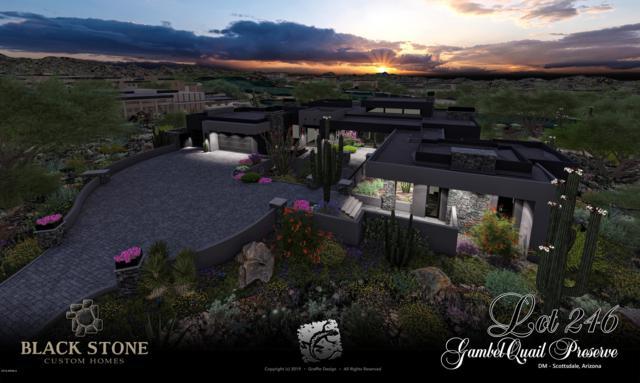 9471 E Covey Trail, Scottsdale, AZ 85262 (MLS #5931110) :: The W Group