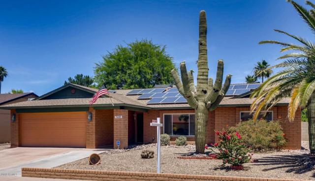 5608 W Hearn Road, Glendale, AZ 85306 (MLS #5933468) :: Santizo Realty Group