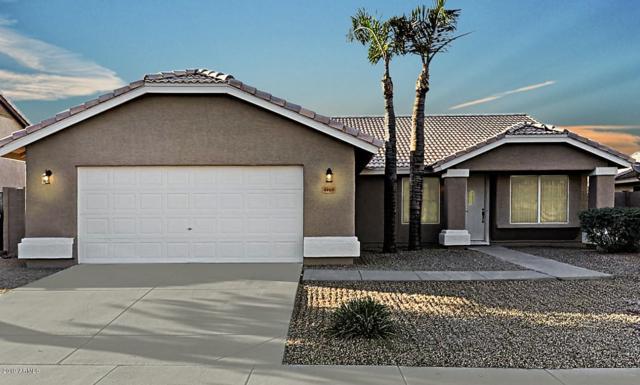 4468 E Campo Bello Drive, Phoenix, AZ 85032 (MLS #5934371) :: Lux Home Group at  Keller Williams Realty Phoenix