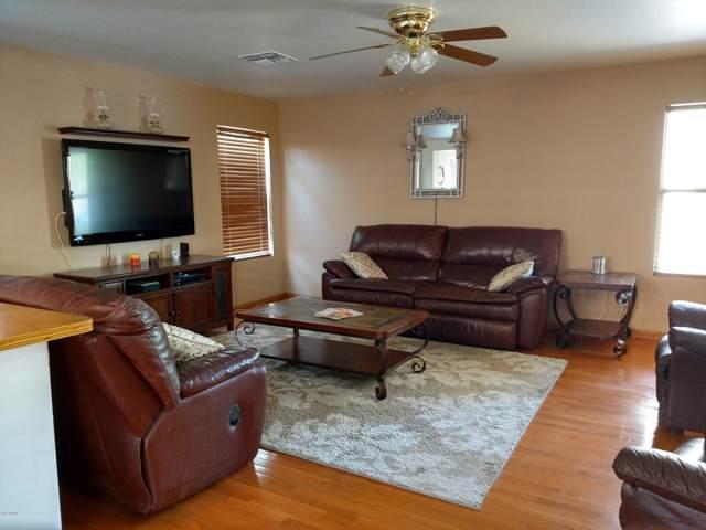 3306 S Bowman Road, Apache Junction, AZ 85119 (MLS #5939070) :: Revelation Real Estate
