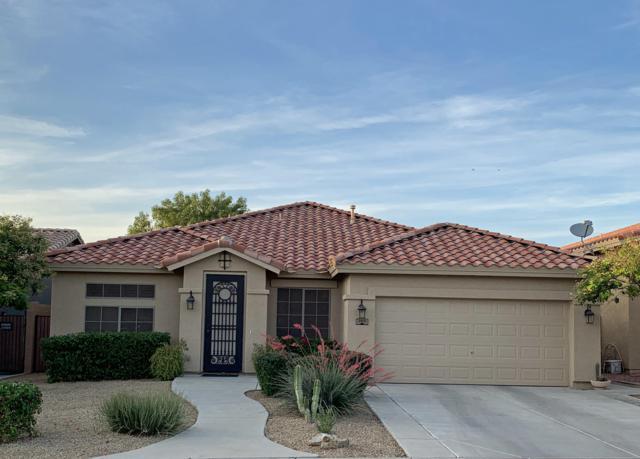 2112 W Bonanza Lane, Phoenix, AZ 85085 (MLS #5940322) :: Riddle Realty