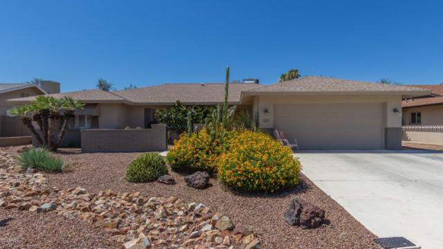 1819 E Yale Drive, Tempe, AZ 85283 (MLS #5943541) :: Power Realty Group Model Home Center