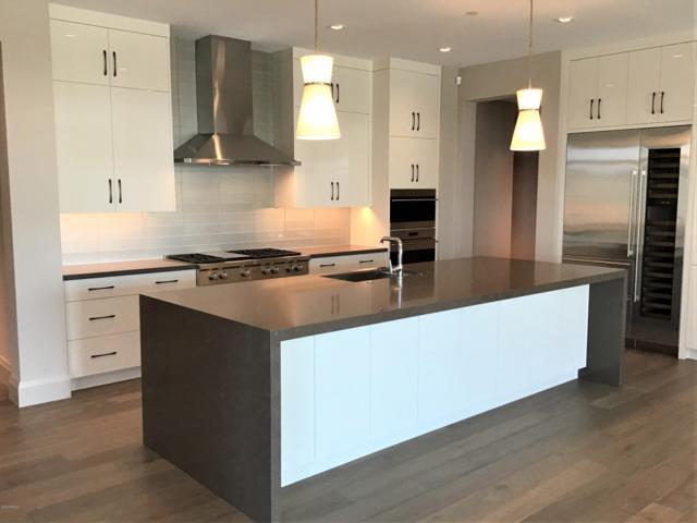 18720 N 101st Street #2000, Scottsdale, AZ 85255 (MLS #5944404) :: The Daniel Montez Real Estate Group