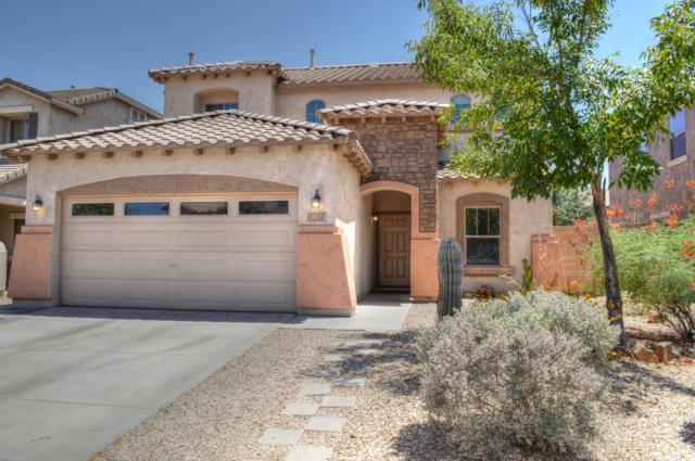 18611 W Sunnyslope Lane, Waddell, AZ 85355 (MLS #5945531) :: CC & Co. Real Estate Team
