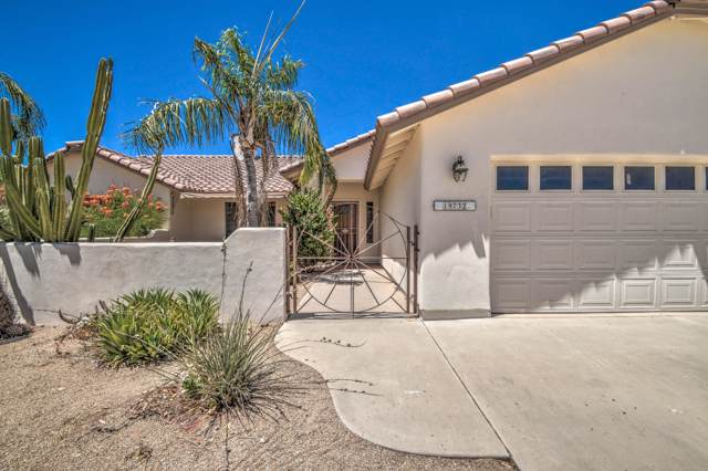 19732 W Georgia Avenue, Litchfield Park, AZ 85340 (MLS #5950074) :: The Carin Nguyen Team
