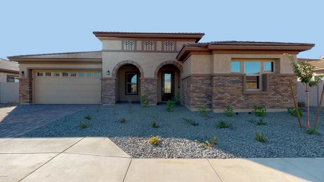 19011 W Windsor Boulevard, Litchfield Park, AZ 85340 (MLS #5957274) :: Devor Real Estate Associates