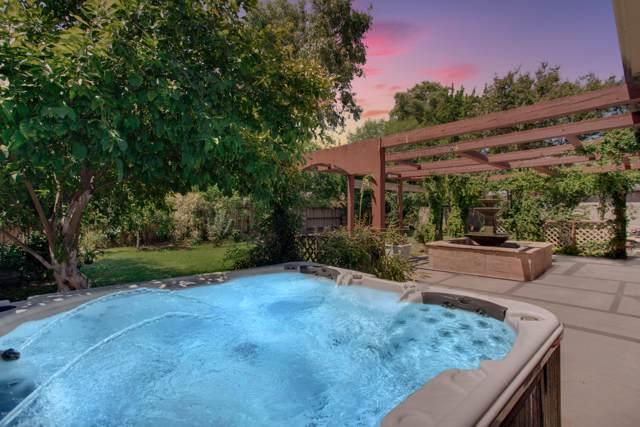 1309 W Ocotillo Road, Phoenix, AZ 85013 (MLS #5959537) :: Riddle Realty Group - Keller Williams Arizona Realty