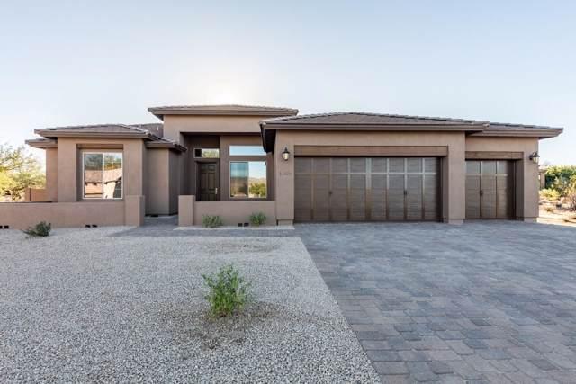 10965 S Santa Columbia Drive, Goodyear, AZ 85338 (MLS #5961519) :: neXGen Real Estate