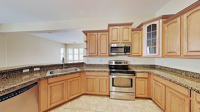 15401 W Alexandria Way, Surprise, AZ 85379 (MLS #5964797) :: Revelation Real Estate