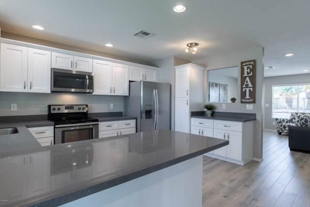 8926 W Malapai Drive, Peoria, AZ 85345 (MLS #5965211) :: Riddle Realty Group - Keller Williams Arizona Realty