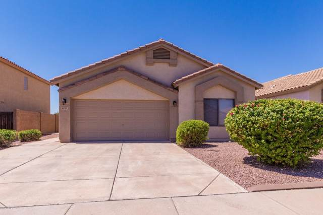 8717 W Lisbon Lane, Peoria, AZ 85381 (MLS #5965543) :: The Property Partners at eXp Realty