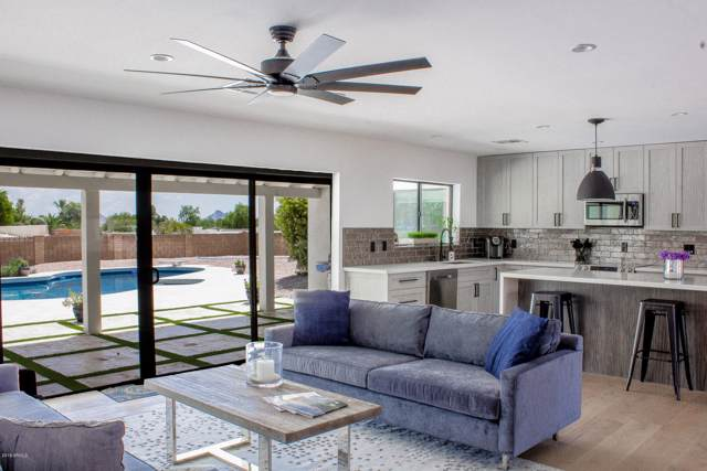 5717 E Justine Road, Scottsdale, AZ 85254 (MLS #5966383) :: Santizo Realty Group