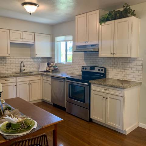 7040 N 22ND Drive, Phoenix, AZ 85021 (MLS #5966487) :: Brett Tanner Home Selling Team