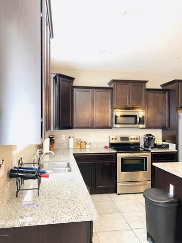 9304 W Oregon Avenue, Glendale, AZ 85305 (MLS #5968090) :: Conway Real Estate