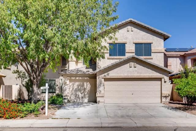 13304 W Stella Lane, Litchfield Park, AZ 85340 (MLS #5976174) :: The Garcia Group