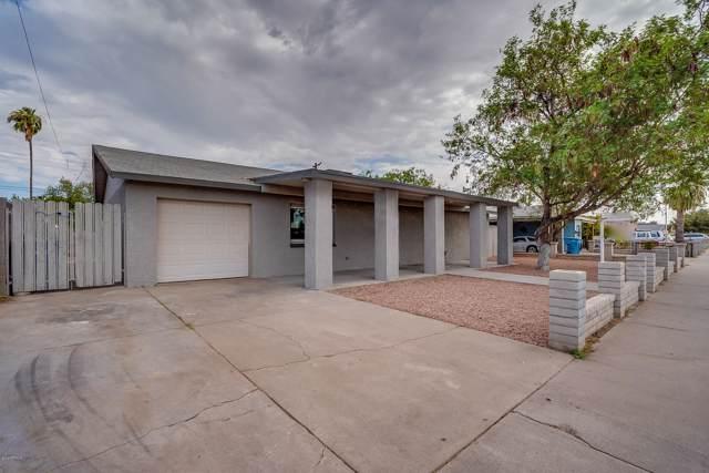 5640 W Thomas Road, Phoenix, AZ 85031 (MLS #5978371) :: Occasio Realty