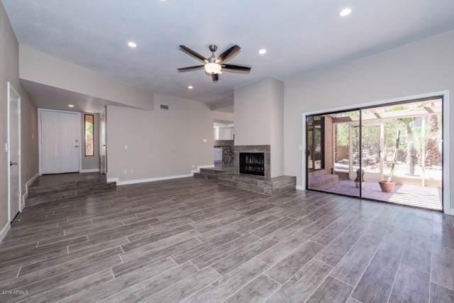 14679 N Love Court, Fountain Hills, AZ 85268 (MLS #5979242) :: CC & Co. Real Estate Team