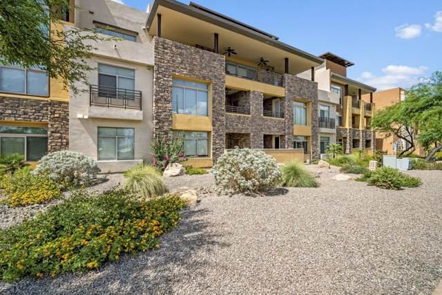 4909 N Woodmere Fairway #3006, Scottsdale, AZ 85251 (MLS #5980772) :: The Results Group