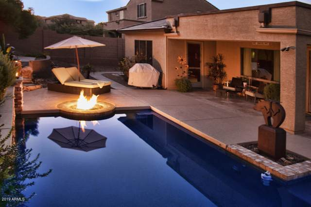 6847 W Juana Drive, Peoria, AZ 85383 (MLS #5982086) :: Howe Realty