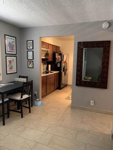 7625 E Camelback Road B340, Scottsdale, AZ 85251 (MLS #5983721) :: Occasio Realty