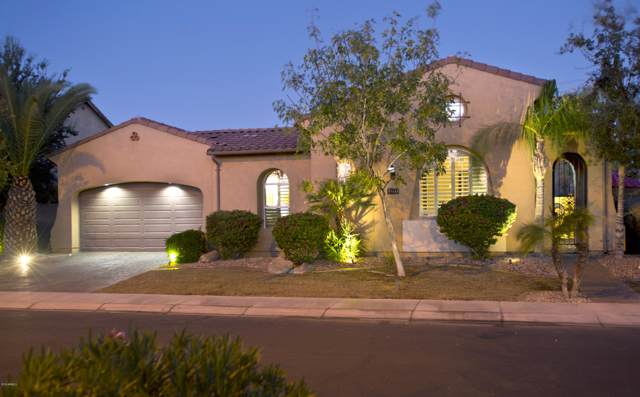 4423 S Greythorne Way, Chandler, AZ 85248 (MLS #5985653) :: Conway Real Estate
